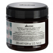 DAVINES Alchemic Creative Conditioner Teal 250 ml