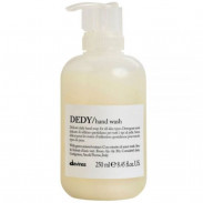 Davines Dedy Hand Wash 250 ml