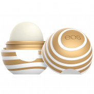 eos Whipped Vanilla Frosting Lip Balm 7 g