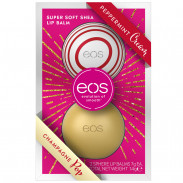 eos Lip Duo Sphere Box