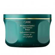 Oribe Deep Treatment Masque 250 ml