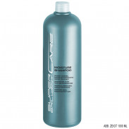 Hair Haus Super Brillant Care Moisture Shampoo 250 ml