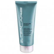 Hair Haus Super Brillant Care Moisture Maske 200 ml