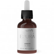Vitality's EPURÁ Urban Blend 30 ml