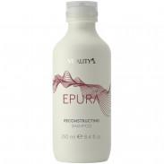 Vitality's EPURÁ Reconstructing Shampoo 250 ml