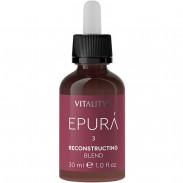 Vitality's EPURÁ Reconstructing Blend 30 ml