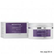 Medavita Colour Protection Hair Mask 150 ml