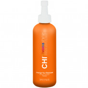 CHI Chromashine Orange You Obsessed 118 ml