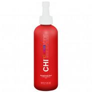 CHI Chromashine Danderously Red 118 ml