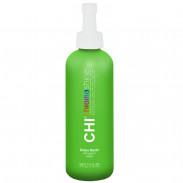 CHI Chromashine Grass Roots 118 ml