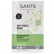 SANTE Anti Stress Maske 8 ml
