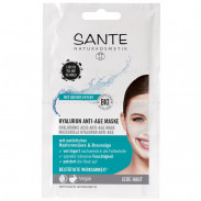 SANTE Hyaluron Anti-Age Maske 8 ml