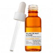 Decleór Green Mandarin Bi-Phase Peeling 30 ml