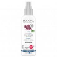 LOGONA Kühlendes Couperose Spray 125 ml