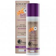 LOGONA Age Protection Intense Lifting-Serum 30 ml