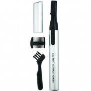 Tondeo ECO Mini Trimmer Silver