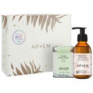 APoEM Glow Skin Pack