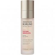 ANNEMARIE BÖRLIND SYSTEM ABSOLUTE Straffendes Beauty Fluid 50 ml