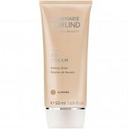 ANNEMARIE BÖRLIND GETÖNTE CREMES BB Cream Almond 50 ml