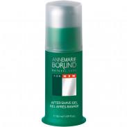 ANNEMARIE BÖRLIND FOR MEN After-Shave-Gel 50 ml