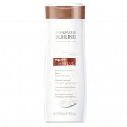 ANNEMARIE BÖRLIND SEIDE Repair Shampoo 200 ml