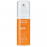 ANNEMARIE BÖRLIND SUN Sonnen-Spray LSF 20 100 ml