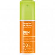 ANNEMARIE BÖRLIND SUN Kühlendes Sonnen-Spray LSF 30 100 ml