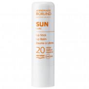 ANNEMARIE BÖRLIND Lip-Stick LSF 20 5 ml