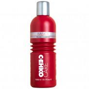 C:EHKO Pflege Shampoo 1000 ml
