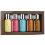 Molton Brown The Icons Travel Set