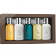 Molton Brown The Body & Hair Travel Set