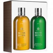Molton Brown Woody Set