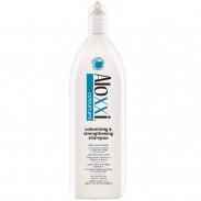 Nexxus Aloxxi Volumizing Shampoo 300 ml