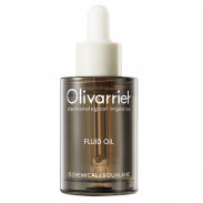 Olivarrier Fluid Oil 30 ml