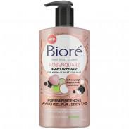 Bioré Porenreinigendes Waschgel für jeden Tag 200 ml
