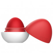 eos Shea+Shade Red Haute 7 g