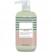 Eslabondexx Clean Care Restructuring Shampoo 1000 ml