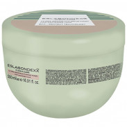 Eslabondexx Clean Care Ultra Restructuring Mask 500 ml