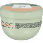 Eslabondexx Clean Care Volumizing Mask 300 ml