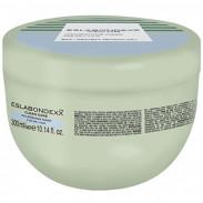 Eslabondexx Clean Care Nourishing Mask 300 ml