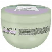 Eslabondexx Clean Care No-Frizz Mask 300 ml