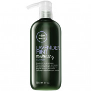 Paul Mitchell Tea Tree Lavender Mint Moisturizing Cowash 500 ml