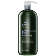Paul Mitchell Tea Tree Lavender Mint Moisturizing Cowash 1000 ml