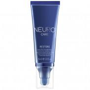 Paul Mitchell Neuro Restore HeatCTRL Overnight Repair 75 ml