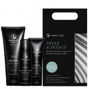 Paul Mitchell Awapuhi Wild Ginger Take Home Kit Style