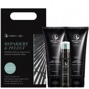 Paul Mitchell Awapuhi Wild Ginger Take Home Kit Care