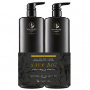 Paul Mitchell Save on Duo Awapuhi Wild Ginger Smooth