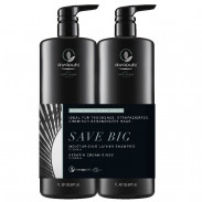 Paul Mitchell Save On Duo Awapuhi Wild Ginger