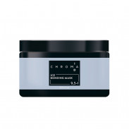 Schwarzkopf Chroma ID 9.5-1 Bonding Color Mask 250 ml