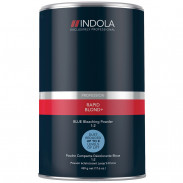 Indola Rapid Blonde Blue 450 g